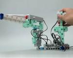 明石市/大久保町/ロボットプログラミング講座